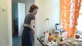 Центр адаптации 'Берег надежды' в Вологде