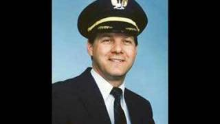 Pilots, hijackers battle for Flight 93 cockpit