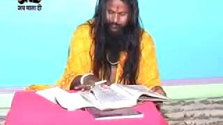 aashaon ka hua khatma /आशाओं का हुआ खात्मा /SURESH AWASTHI CHETAVNI BHAJAN