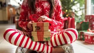 노동요 (캐롤 버젼) 광고 없는 크리스마스에 듣기 좋은 팝송, 겨울에 듣기 좋은 팝송, 크리스마스 캐롤 모음