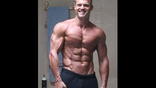 видео Jak zhubnout