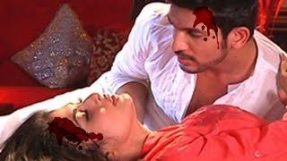 Naagin Last Episode Ritik And Shivanya To Die