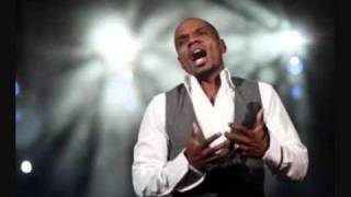 """I Am"" - Kirk Franklin (New) from ""Hello, Fear"" (NewChristianMuzik.blogspot.com)"