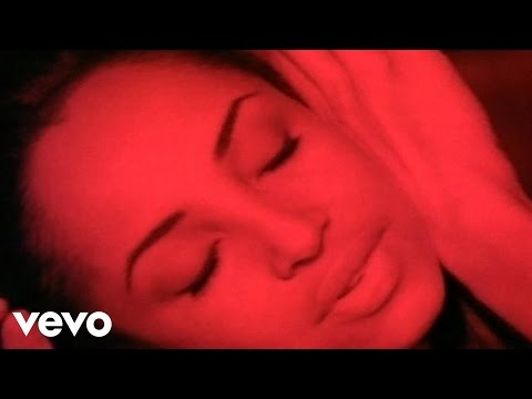 Sade - Kiss Of Life (Official Video)
