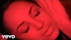 Sade - Kiss Of Life (Official Music Video)