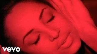 Sade - Kiss Of Life (Official Music Video) thumbnail