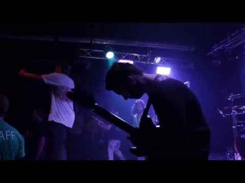 Northlane LIVE -