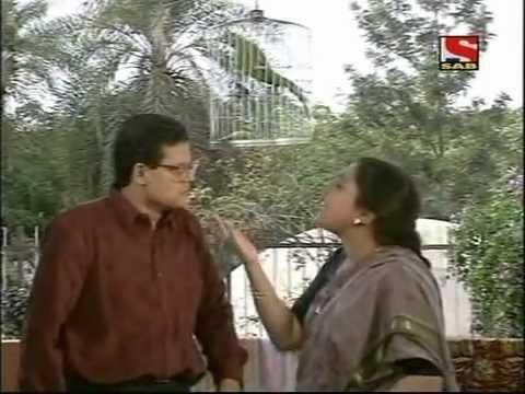 Shrimaan Shrimati Full Episode Keshav on killing spree