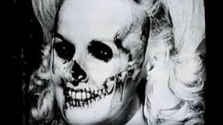 yael naim- Toxic ( 16 bit dubstep remix )