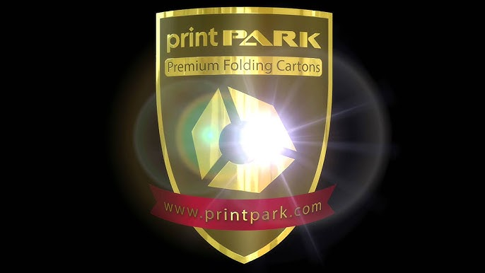 Printpark 40 Yil Youtube