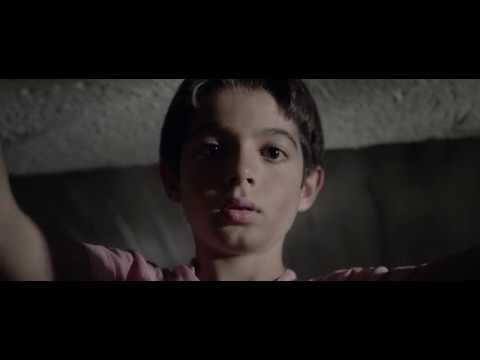 Brevi storie sulla Torres (2014) - Film completo