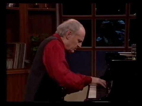arie vardi plays Chopin  Nocturne ,Lento con grand espressione