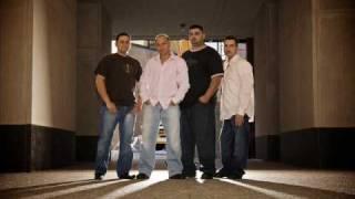 Safa Yousif & Sinbad Band (Taalee Toyet) Chaldean Music