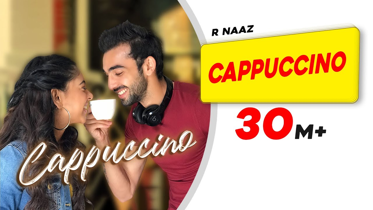 Download Cappuccino | Niti Taylor | Abhishek Verma | R Naaz | Sourav Roy | Kumaar | Latest Punjabi Song 2019