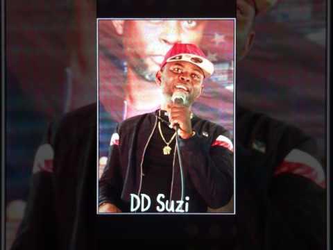 Demola Suzi 'Live audio'