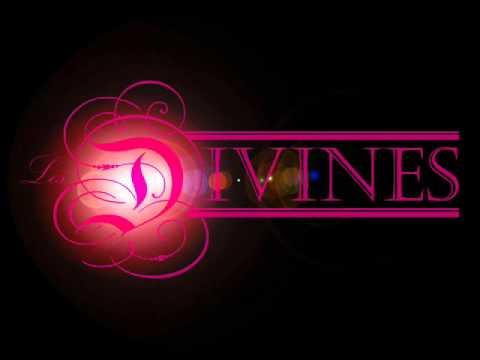 Les Divines Promo3 Démo
