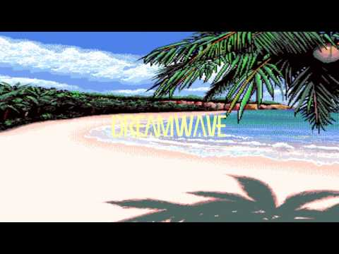 jinsang - hawaii
