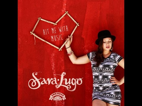 Sara Lugo - High & Windy (feat. Kabaka Pyramid)