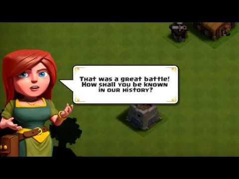 Clash of Clans - Defences VS Troops (PVZ Simulator)