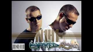 Download N1H1 - Ispred Svih (ft. Lay-Z) [prod. South Side] MP3 song and Music Video