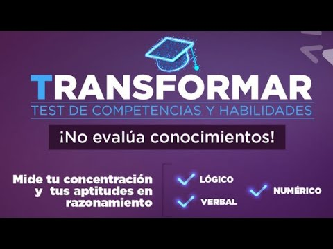 Download Ultima Clase Magistral Transformar 2021😊