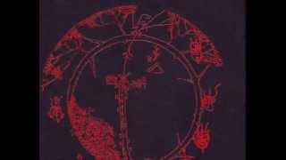 Michael Harner: Shamanic Journey – 15 minutes solo drumming