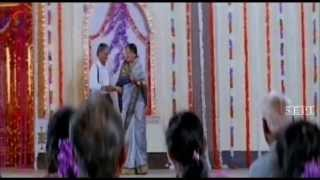 AanandhamGCO From Movie Poove Unakkaga