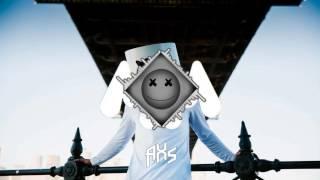 Video Pop Dat VS Jotaro VS Killa (Marshmello Lollapalooza Chicago 2016) download MP3, 3GP, MP4, WEBM, AVI, FLV Agustus 2018