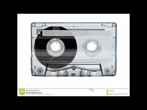 Flashback FM   Stonecold GX