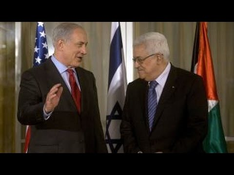 Is There A Solution To The Israel-Palestine Conflict?