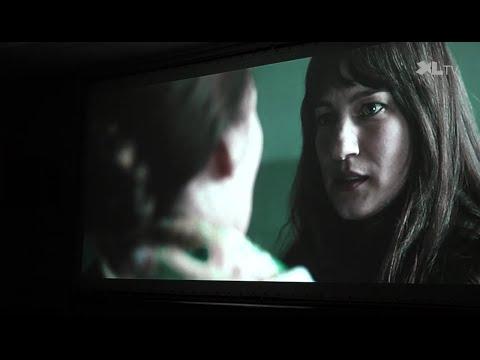 À la tombée du jour, Cinémagin'action allume les projecteurs en Haute Lande