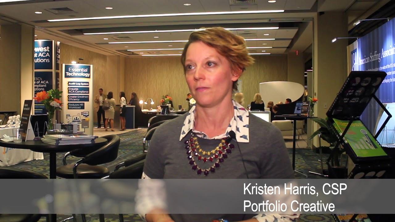 Kristen harris csp on asa certification youtube kristen harris csp on asa certification 1betcityfo Gallery