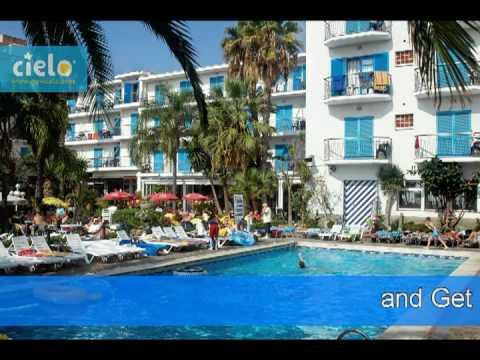Htop 3 star secret hotel youtube for Secret hotel booking