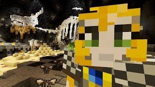 Minecraft Xbox - Battle Mini-Game - W/iBallistic Squid
