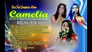 Download Mp3 Full Album Terbaru Camelia Live Kudus