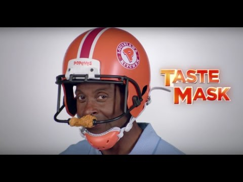 Jerry Rice and The Racist Popeye