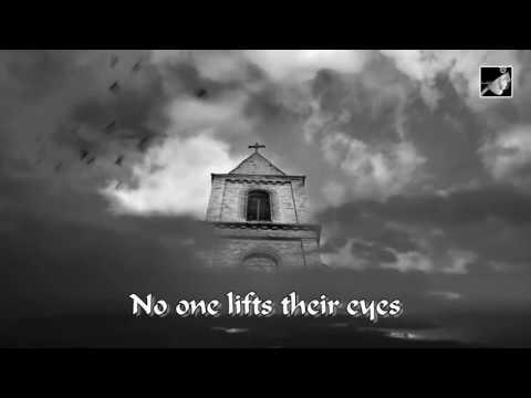 Faith with lyrics
