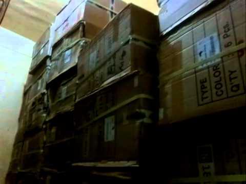 mahasiswa ''kota malang''mesum di gudang
