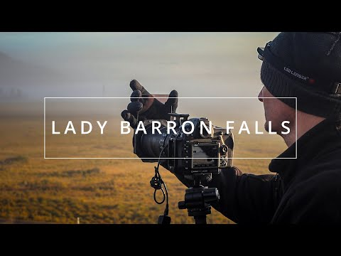 Protecting Highlights and Maintaining Detail in the Shadows   Landscape Photography in Tasmania