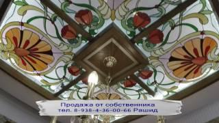 видео vorobievy-gory.kharkov.ua