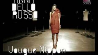 IED Fashion Academy - Puntata 1: Il Primo Giorno (prima parte) Thumbnail