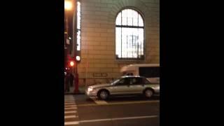 Brooklyn, Court Street/Atlantic Avenue