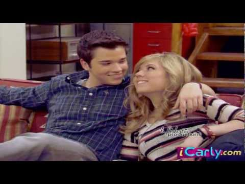 iCarly.com picture slideshow - Congrats on 100 episodes!