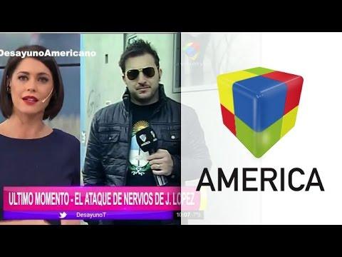 Pamela David y Diego Brancatelli se cruzaron por la corrupción en el gobierno K