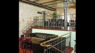 #841. Лучшие интерьеры - Пивной бар под Таллином (250 кв.м)(, 2014-12-04T22:45:06.000Z)
