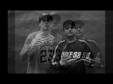 EL R.D.E - ESA NENA VUELA (AUDIO) Censurado