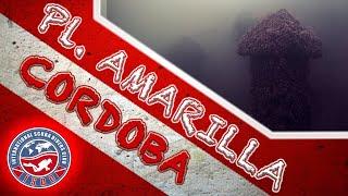 (4k) Buceo: Dique Piedras Moras - Playa Amarilla - Almafuerte - Cordoba (Dive Argentina)