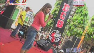 "TEMBANG TRESNO - AYU TRIA || BCD LIVE IN ""PASKRA"" KLAMBU GROBOGAN 2016"