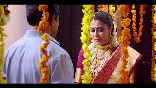 വിവാഹം കഴിഞ്ഞിട്ടും കനിഹ എന്തേ ഇങ്ങനെ  | Kaniha | Latest Malayalam Movie | Nikki Galrani