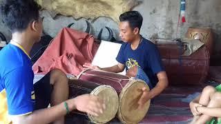 Download Mp3 Gus No  Latihan Gendang